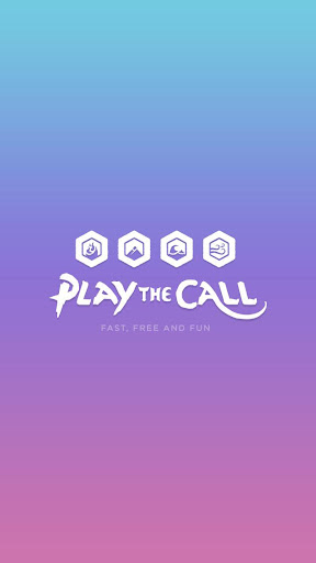 Play the Call