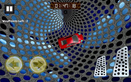 玩免費模擬APP|下載死まあドライバー3D app不用錢|硬是要APP