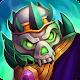 Winions: Mana Champions (game)