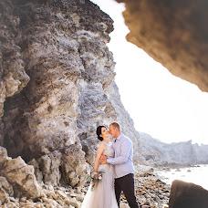 Wedding photographer Igor Leonenko (leonenko). Photo of 18.08.2018