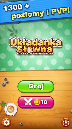 u26f3 Uku0142adanka Su0142owna u26f3-- Konkurs IQ, #1 po polsku! 0.80 screenshots 4