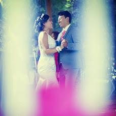 Wedding photographer Brigid Vargas (BrigidVargas). Photo of 21.12.2017