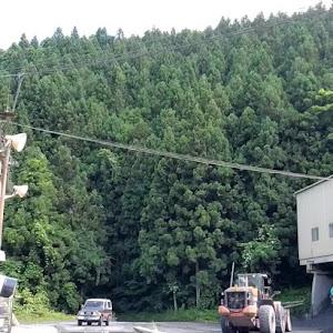 ランドクルーザー70 BJ74Vのカスタム事例画像 takahashi_yaさんの2020年07月02日08:44の投稿