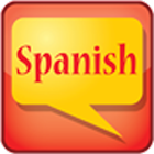 Learn Spanish Language icon