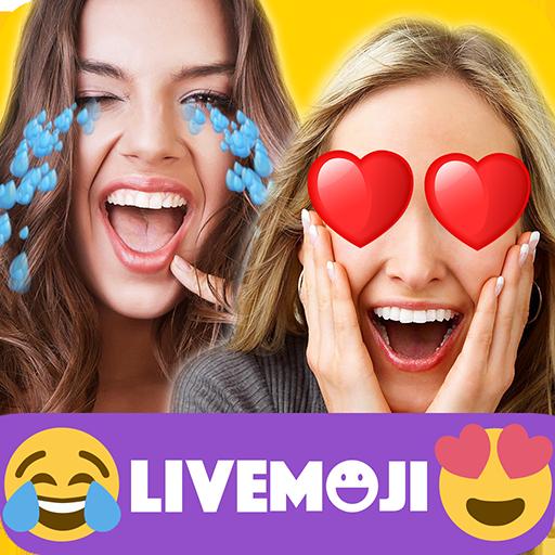 Livemoji