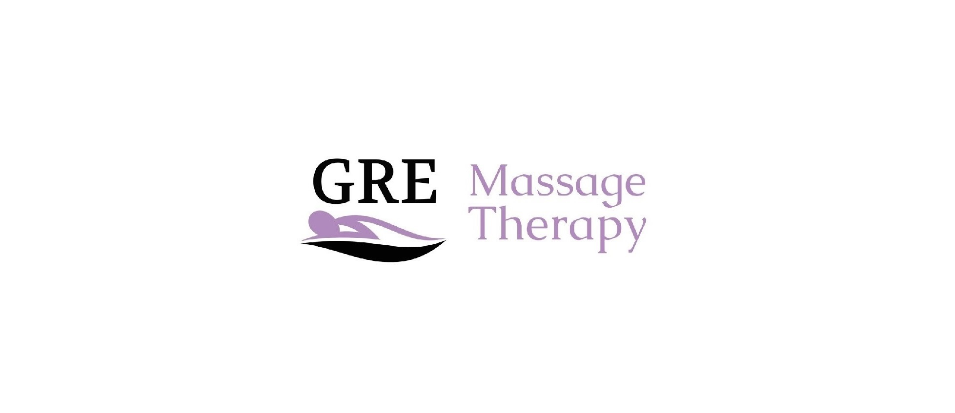 GRE Massage Therapy image