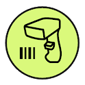 Simple WMS: конструктор мобильного клиента icon