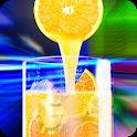 Drink Fresh Juice Simulator icon