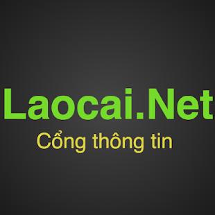 Laocai.Net - Cổng thông tin Lào Cai - náhled