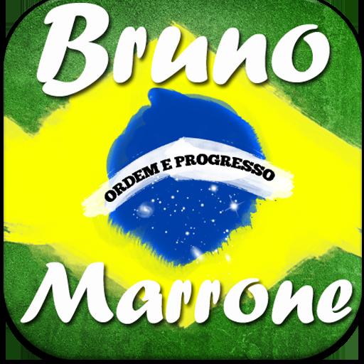 Bruno e Marrone 2016 palco
