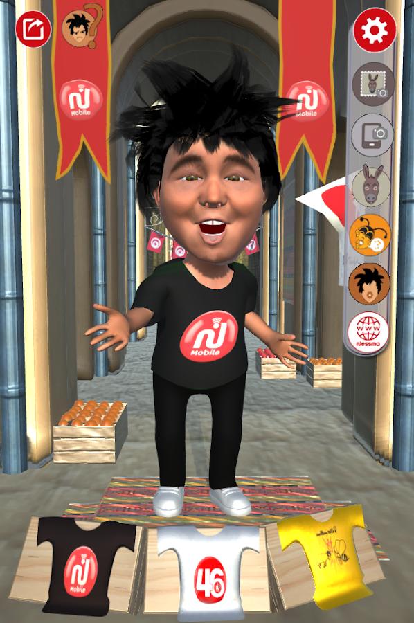 jeux de rencontre virtuel en ligne gratuit Villeneuve-d'Ascq