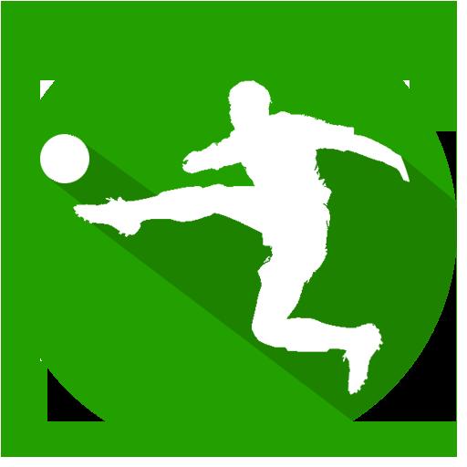 BT Soccer Manager 2018 Free