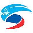 טורנדו WiFi