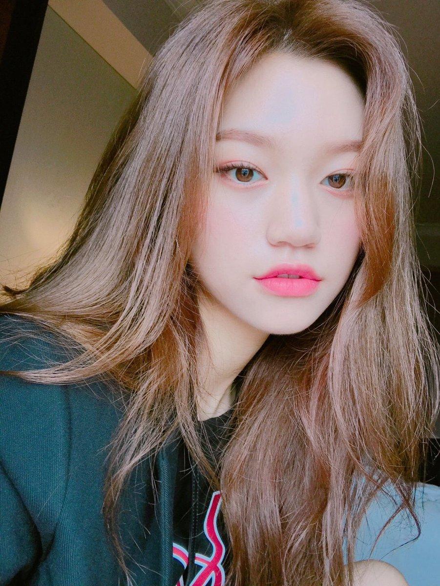 doyeon lips 3