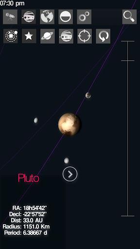 天空轨道 3D 玩教育App免費 玩APPs