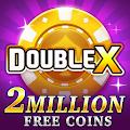 DoubleX Casino - Free Slots download