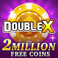 DoubleX Casino - Free Slots