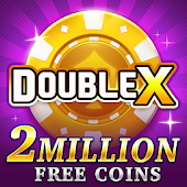 Download DoubleX Casino Free