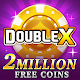 DoubleX Casino - Free Slots (game)