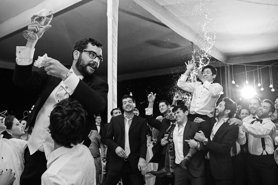 Wedding photographer Jorge Pastrana (jorgepastrana). Photo of 26.11.2015
