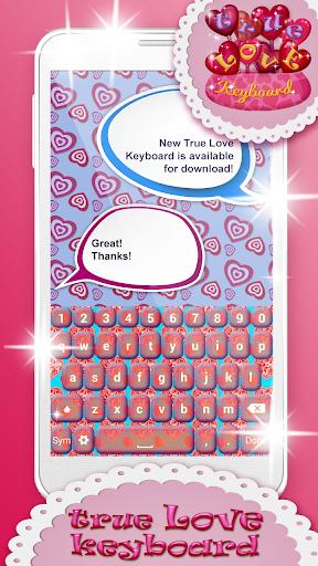 玩娛樂App 娱乐主题键盘免費 APP試玩
