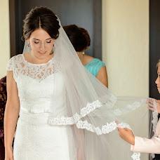 Wedding photographer Maksim Eysmont (eysmont). Photo of 16.01.2019