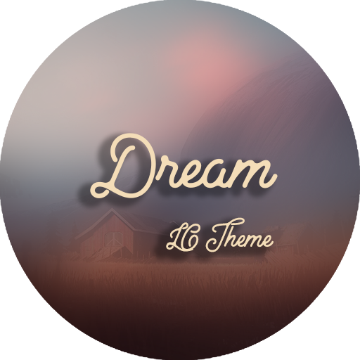 Download APK Dream Theme for LG G6 V20 G5 (V30 in description) app