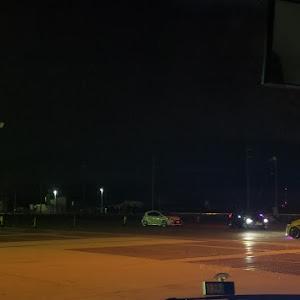 ステップワゴン RG1 のカスタム事例画像 恵美さんの2020年07月02日21:54の投稿
