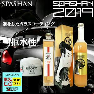 インプレッサ スポーツ GT6 2.0i-S EyeSightのカスタム事例画像 athuyukiさんの2019年01月01日01:27の投稿