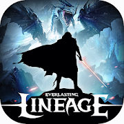Everlasting Lineage Mod & Hack For Android