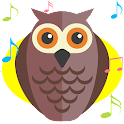 Som de Animais - Ringtones icon