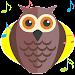Animal Sounds Ringtones Icon