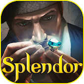 Tải Game Splendor