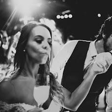Wedding photographer Bruno Kriger (brunokriger). Photo of 03.04.2018
