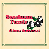 Szechuan Panda Fountain Online Ordering
