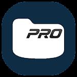 File Explorer Pro 1.0.1