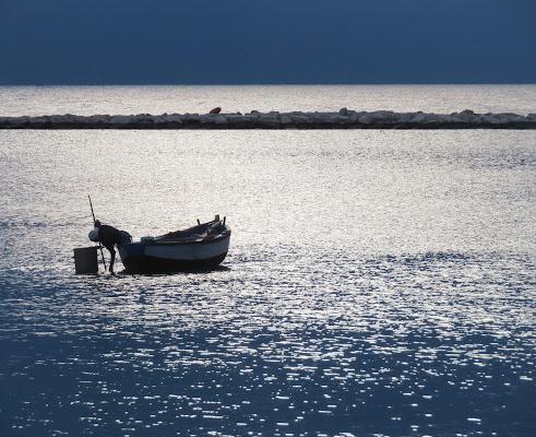 Pescatore di giovannaabb