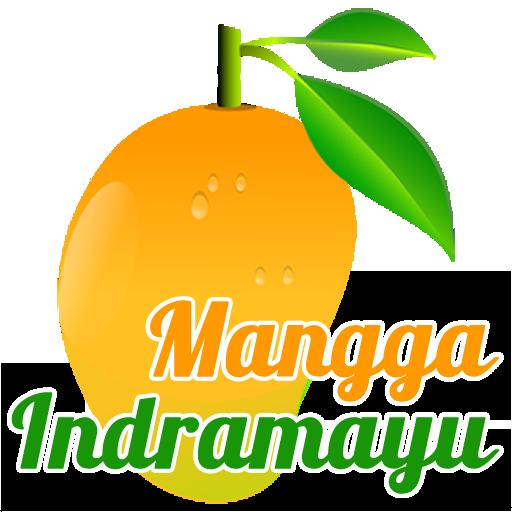 Panen Mangga Indramayu Aplikasi Di Google Play