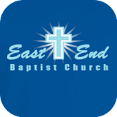 East End Baptist Church