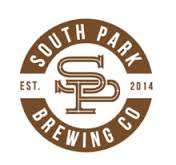 Logo of South Park Finest City