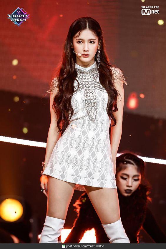 miyeon white 14