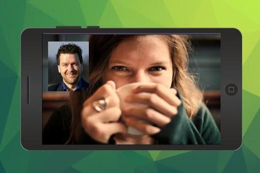 Free Whatsapp Video Chat Guide