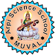 Download Arpi Science School & Anjani School For PC Windows and Mac