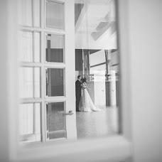Wedding photographer Alina Kazina (AlinaKazina). Photo of 10.01.2018