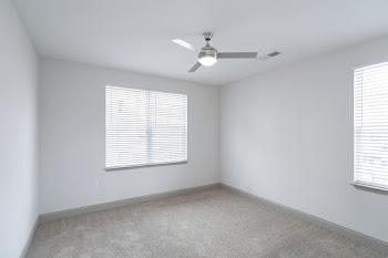 Go to Whiteside Floorplan page.