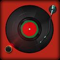 Dj Player Music Mixer Pro icon