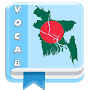 Bengali Vocabulary By Topics APK icon