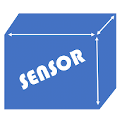 Tải SensorBox miễn phí