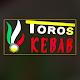 Download Toros Kebab For PC Windows and Mac