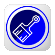 Cache CleanUp and CoolUp apk